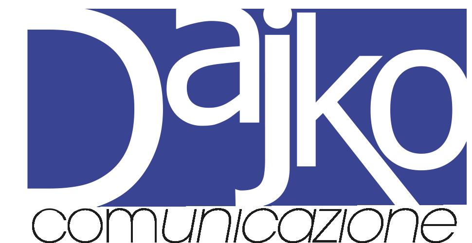 Dajko Comunicazione di Davide Carafòli