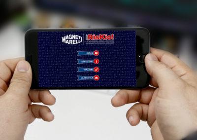 Magneti-Marelli-12