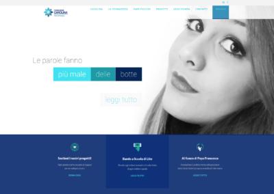 Fondazione Carolina